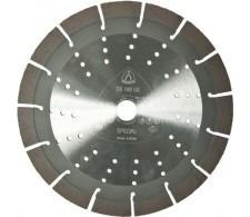 Dijamantna testera visokih karakteristika DS100UX