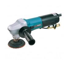 Stroj za mokro poliranje kamena PW5000CH