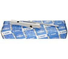 Ključevi cjevasti u kartonskoj kutiji 215/2CB