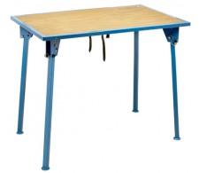 Radni stol - 946G