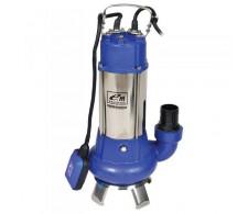 Potopna pumpa SPG 20502 DR