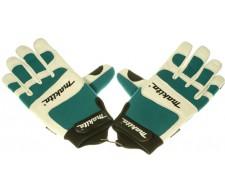Kožne radne profesionalne rukavice 988000807