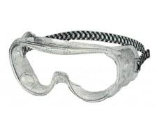 Zaštitne naočale 192219-6