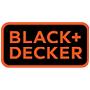 NOVO U PONUDI! BLACK+DECKER